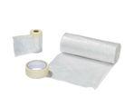 Masking Tape Sets