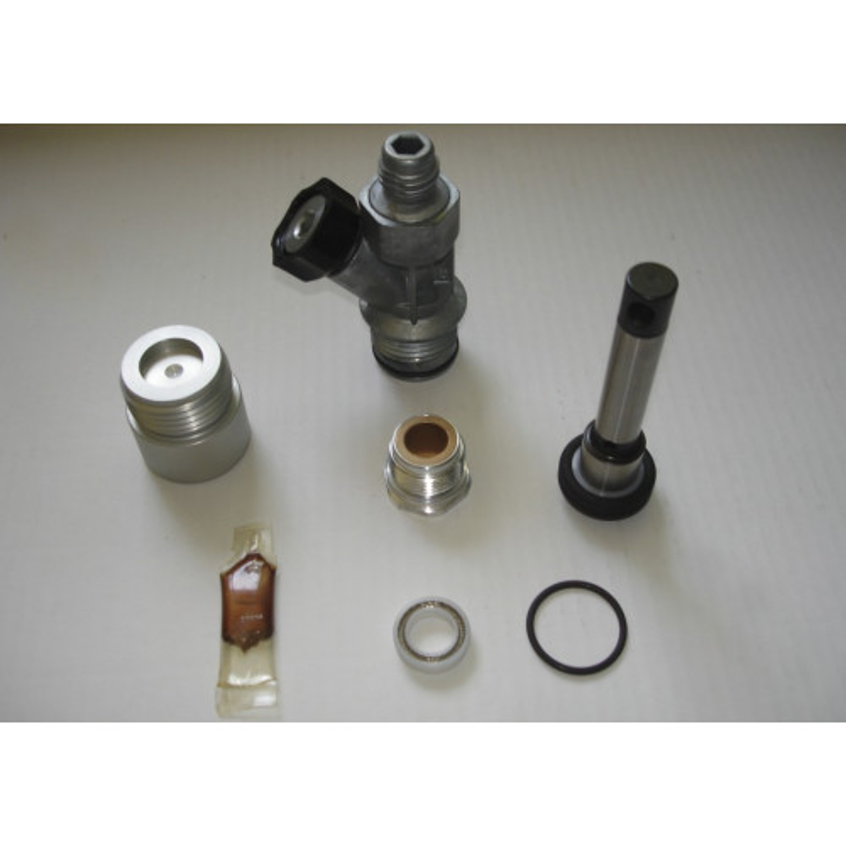 Pump repair kit Project Pro 119 and PowerPainter 90