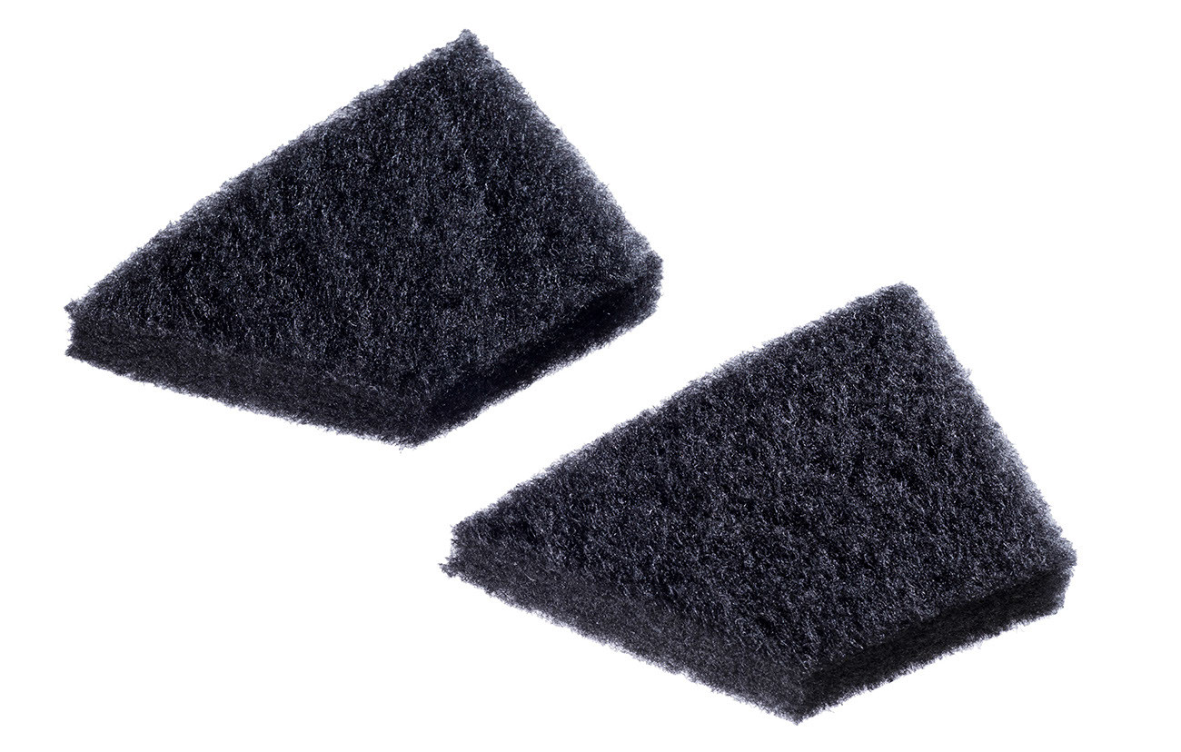Air filter set (2 pcs.), W 690 Flexio