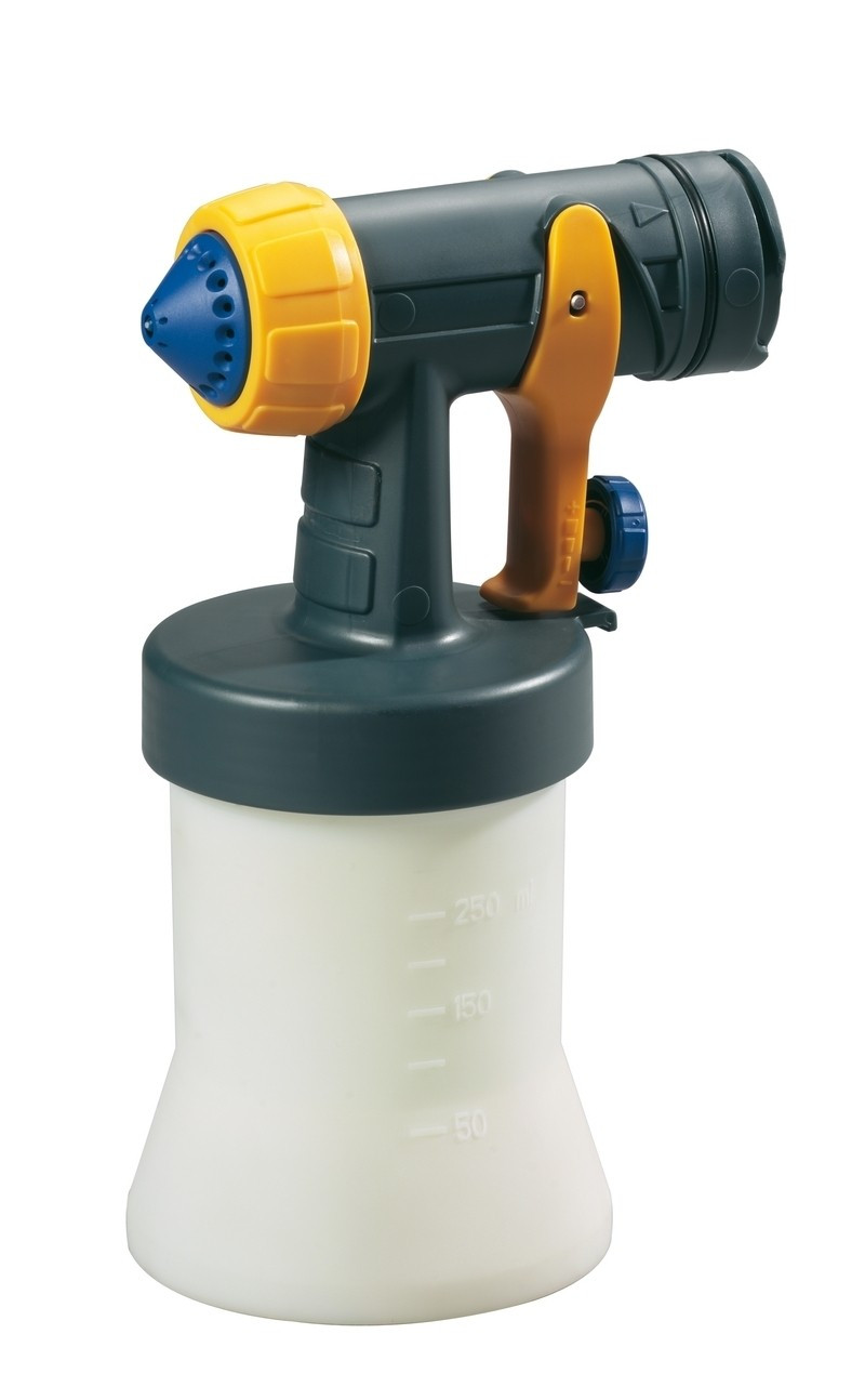 Sprayer attachment Fine 250 ml