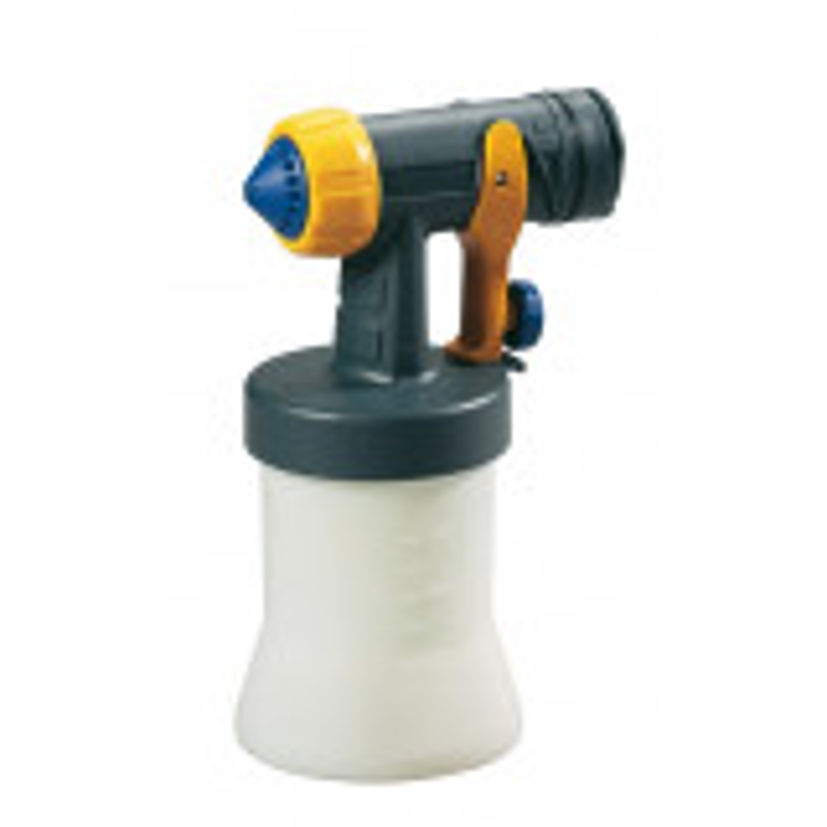 Sprayer attachment Fine 250 ml
