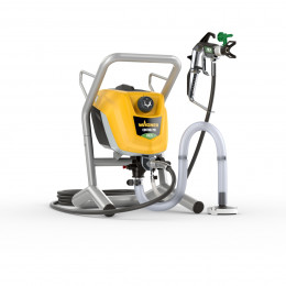 Wagner HEA Control Pro 250M Airless Paint Sprayer