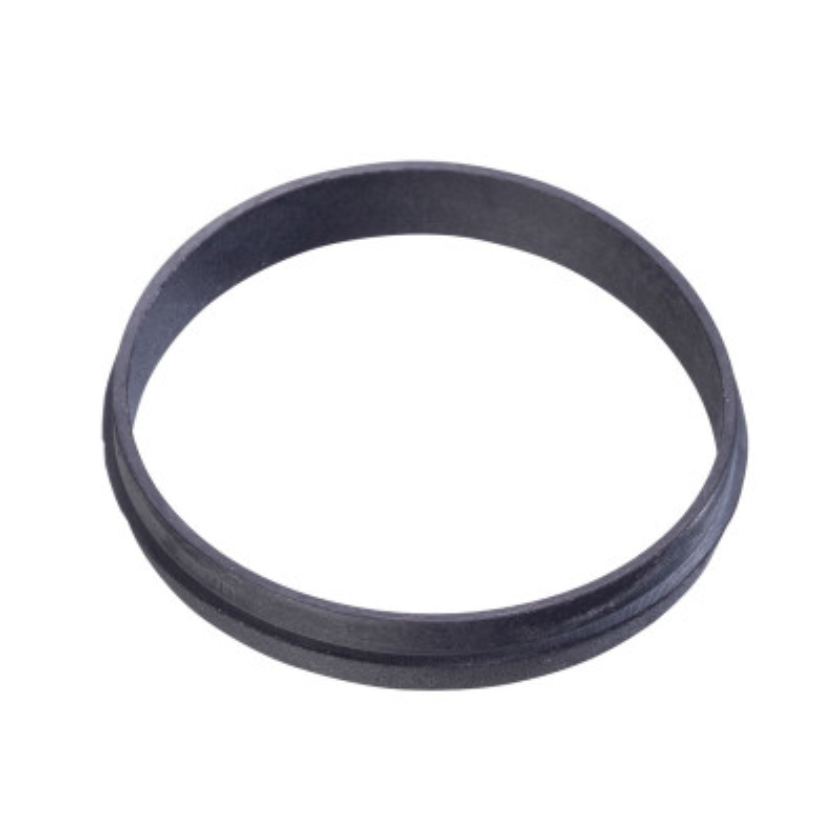 Front sealing ring, W 950 Flexio