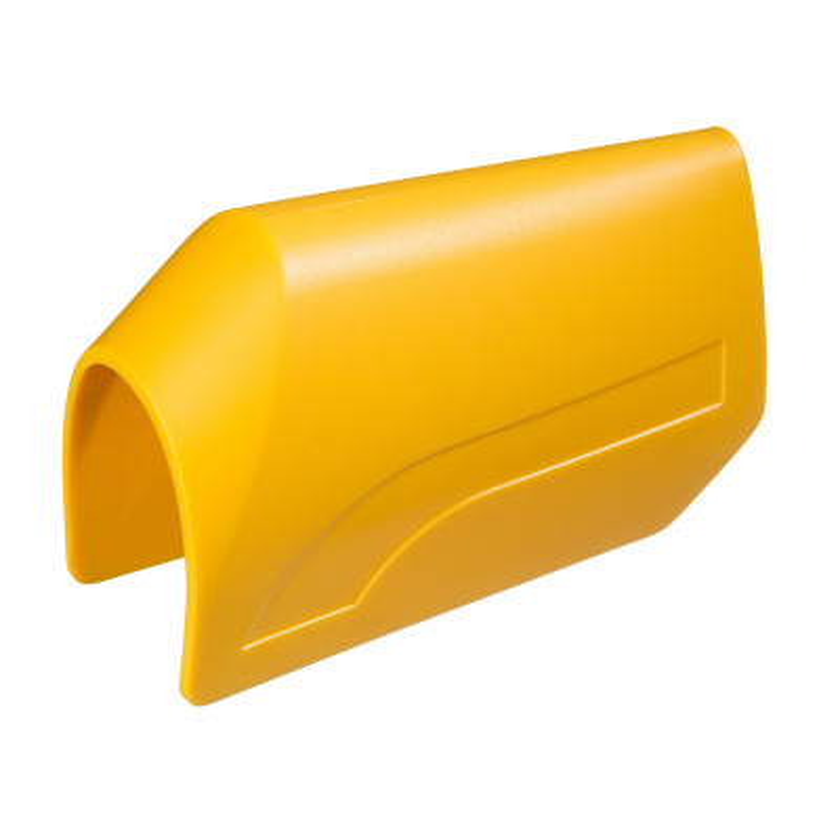 Cover spray head, W 950 Flexio