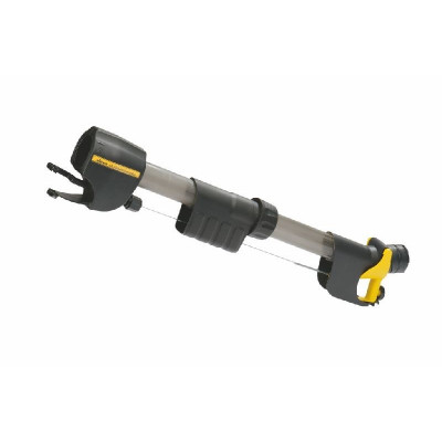 Wagner HVLP 60 cm nozzle extension attachment