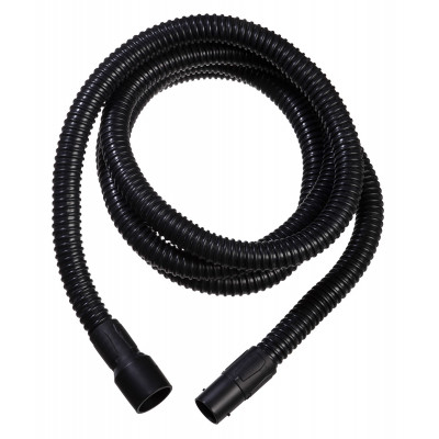 Air hose 3.5 m, W 690 Flexio