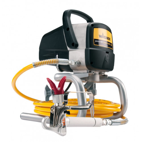 Wagner Power Painter 60 Airless Paint Sprayer