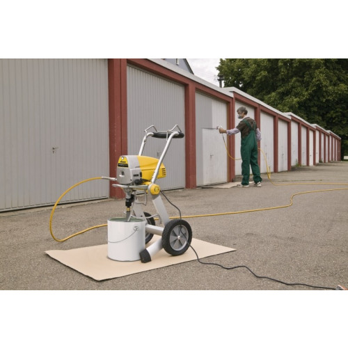 Wagner ProjectPro 119 Airless Paint Sprayer