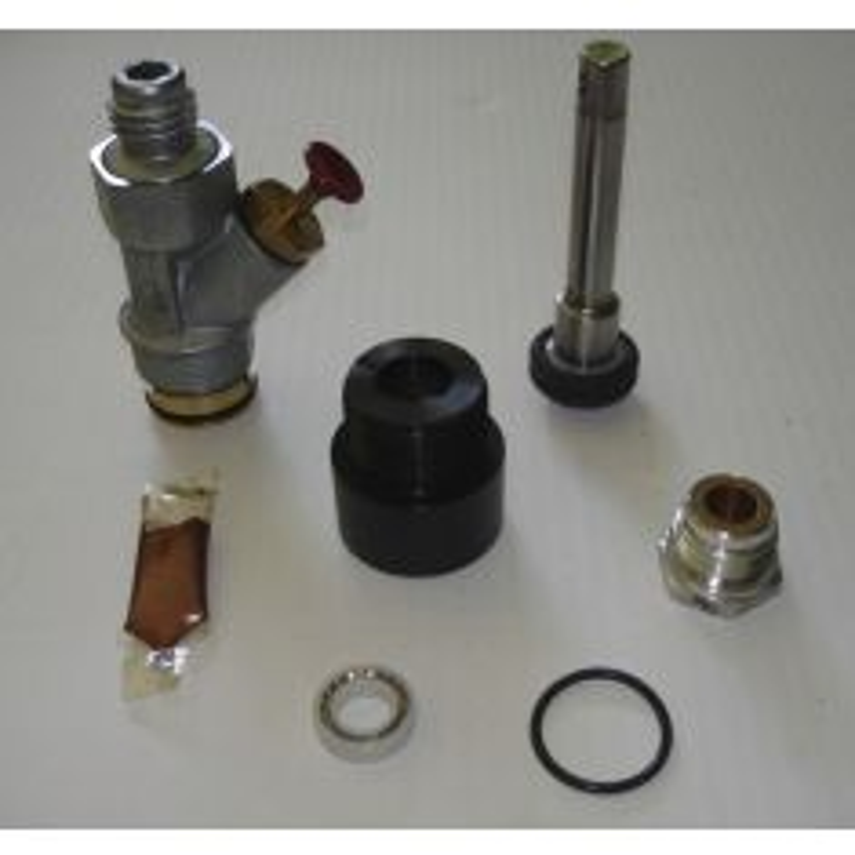 Pump repair kit ProjectPro 117 and Power Painter 60