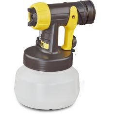 Wood & Metal Extra Standard spray attachment small