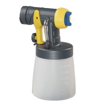 Sprayer attachment Brilliant 600 ml