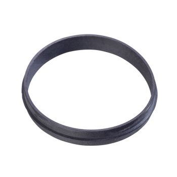 Front sealing ring, W 950 Flexio