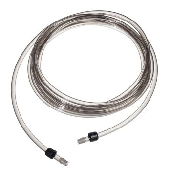 Air hose, W 950 Flexio