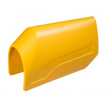 Cover spray head, W 950 Flexio