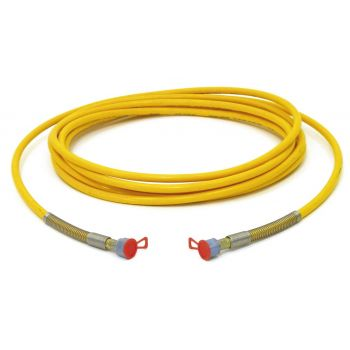 15 airless hose Wagner