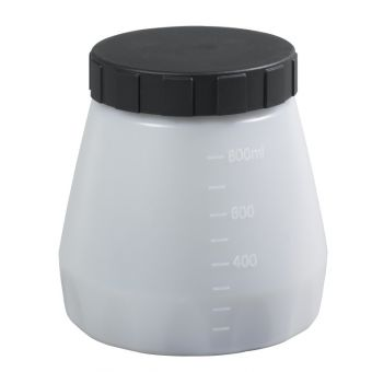 Cup 600 ml